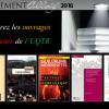 Lancement collectif 2016 – De nouveaux ouvrages à connaître!