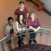 Affiches scientifiques: belle prestation des étudiants de biologie médicale