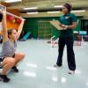 Inscrivez-vous dès maintenant aux camps de préparation physique du SAPS