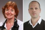 Sylvie Deslauriers et Nicolas Blais remportent le concours de cas de l'Association canadienne des professeurs en comptabilité