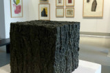 La collection d'art de l'UQTR mise en vedette à la Galerie R3