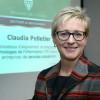 Claudia Pelletier a soutenu sa thèse de doctorat en administration