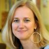 Nomination de Lyne Douville au Conseil consultatif interdisciplinaire sur l'exercice de la psychothérapie