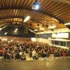 L'ÉIF UQTR accueille plus de 330 étudiants