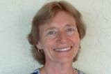 La professeure Sylvie Deslauriers obtient trois prix nationaux de comptabilité