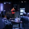 Activité de fin d'année: L'UTA en paroles et en chansons!