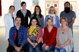 Des étudiants en arts de l'UQTR s'envolent pour le Mexique