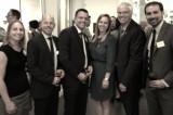 Le Département des sciences comptables rencontre les CPA du Centre-du-Québec