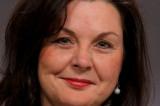 Maryse Paquin nommée au CA du Musée québécois de culture populaire