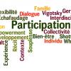 Favoriser la participation des usagers dans les pratiques professionnelles