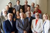 Claude Fernet nommé parmi les experts au CA des Manufacturiers de la Mauricie-Centre-du-Québec