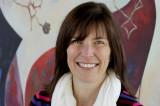 Marie-Claude Brûlé obtient le titre de conseillère réglementée en immigration pour étudiants étrangers