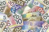 Profitez du congé des Fêtes pour préparer une demande de bourses