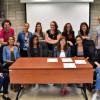 La deuxième École d'été en recherche qualitative fut un succès