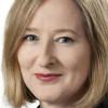 Conférence publique de Carolyn Wilkins, première sous-gouverneure de la Banque du Canada