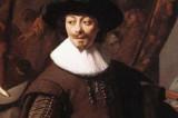 Laboratoire sur l'histoire et la pensée modernes (XVIe-XVIIIe siècles)