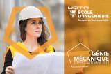Nouveau baccalauréat en génie mécanique au campus de l'UQTR à Drummondville
