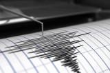 Lors d'un tremblement de terre adoptez les bons réflexes!