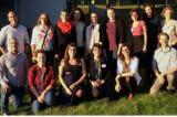 Tenue du colloque jeunes chercheurs du LRPC