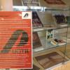 Des expositions dans les deux bibliothèques de l'UQTR!