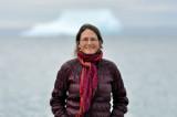 Des aînés inuits témoignent des changements climatiques dans le Grand Nord canadien