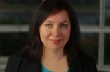 Professeure Marise Bachand obtient le prix A. Elizabeth Taylor