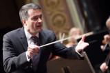 Offre exclusive pour l'Orchestre symphonique de Trois-Rivières