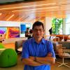 L'expertise de l'UQTR sollicitée par la Silicon Valley