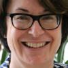 Catherine Parissier devient vice-rectrice aux études et à la formation de l'UQTR