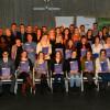 Un montant de 63 000$ versé aux étudiants par la Fondation de l'UQTR