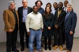 Le Maroc, le Cameroun et le Sénégal à l'UQTR