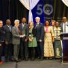 L'UQTR honorée à Ottawa
