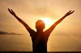 Les bienfaits de la gratitude