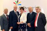 Le gouvernement du Canada accorde 7,5 millions pour trois projets à Madagascar