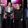 Le professeur Étienne St-Jean reçoit le prix Mentoras de la Fondation de l'entrepreneurship