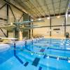 Des cours de natation pour toute la famille