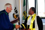 L'UQTR implante son MBA à Madagascar