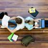 Atelier préparation et passation d'examens – Trois-Rivières