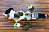 Atelier préparation et passation d'examens (en ligne)