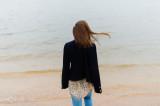 Korsa: des ateliers pour vivre le stress autrement