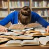 Atelier lecture et prise de notes (Trois-Rivières)