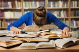 Atelier lecture et prise de notes (en ligne)