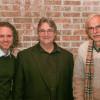 UQTR–Université de Franche-Comté: le CEIDEF poursuit sa collaboration