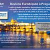 SPECQUE-UQTR Prague 2017 recrute!