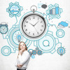 Atelier gestion du temps (en ligne)
