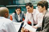 L'UQTR mène des travaux novateurs sur la gestion des risques dans les PME