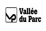 Offre exclusive du Bureau des diplômés: Vallée du Parc