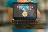 Des bases de données pour aider le développement de nouvelles technologies