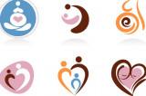 Volontaires recherchées pour des études sur la santé reproductive et maternelle