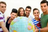Les études universitaires à l'étranger: pourquoi est-ce si stressant?